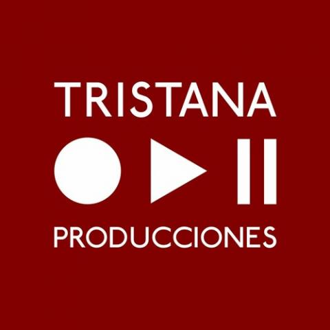 Tristana's picture