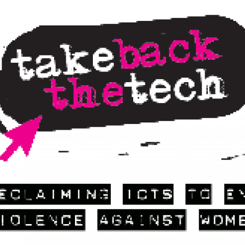 Take back the Tech's picture