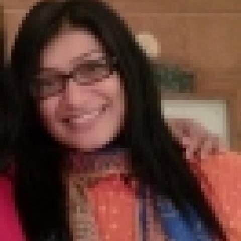Nighat's picture
