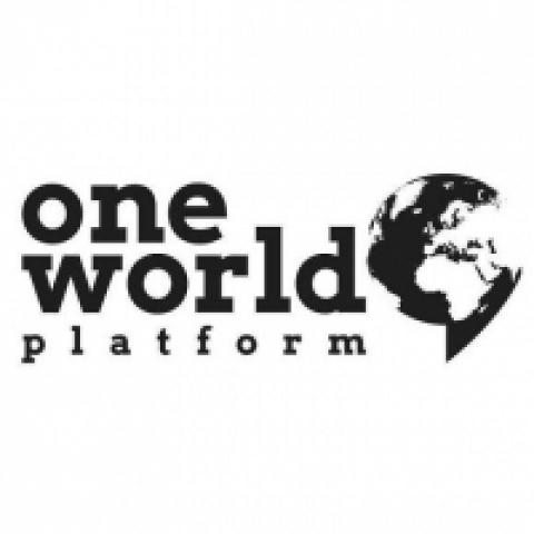 OneWorldSEE's picture